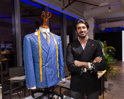 28112018_PoshVillage_LaunchEvent-21012.jpg