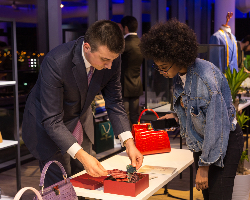 28112018_PoshVillage_LaunchEvent-12556.jpg